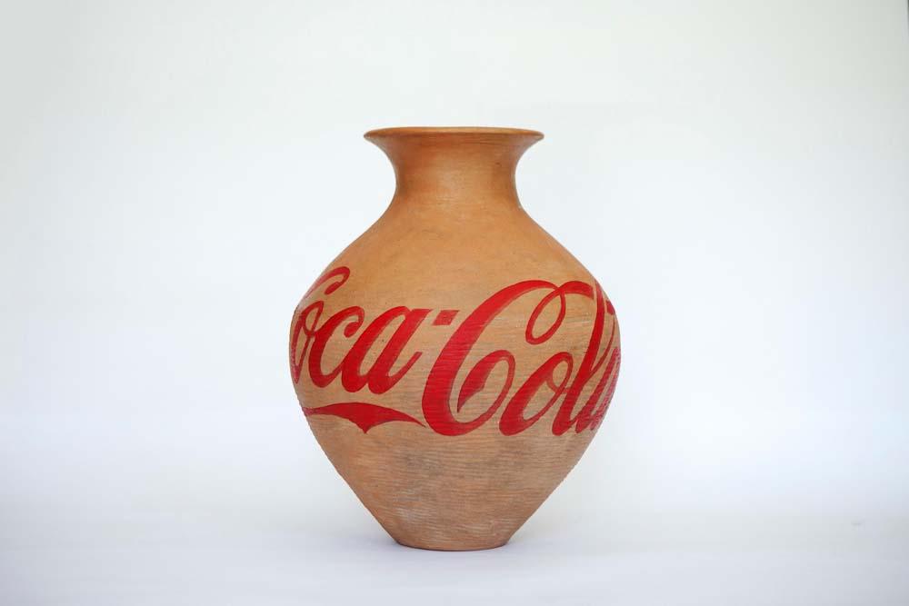 Ai Weiwei Gallery Galleria Continua