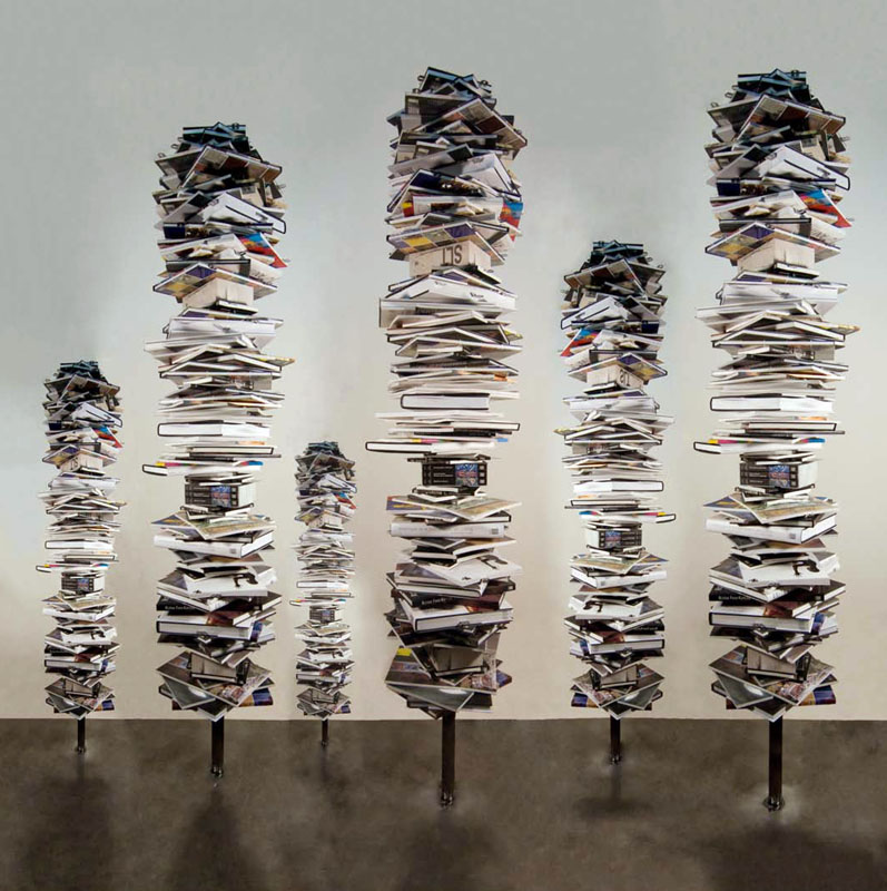 'All of the African Contemporary Art Collection'